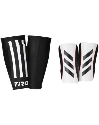 Nagolenniki adidas TIRO SG LGE Junior GI7685