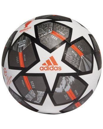 Piłka adidas Finale Training GK3476