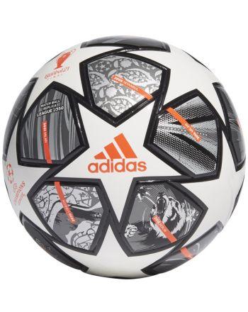 Piłka adidas Finale League J 350 GK3481