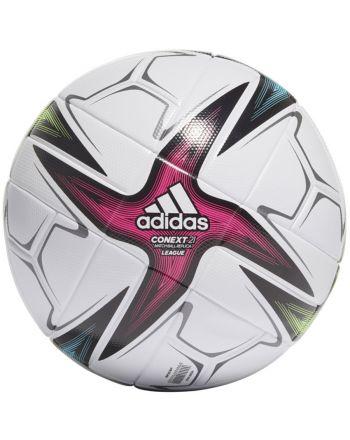 Piłka adidas Conext League GK3489