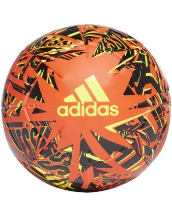 Piłka adidas Messi Club GK3496