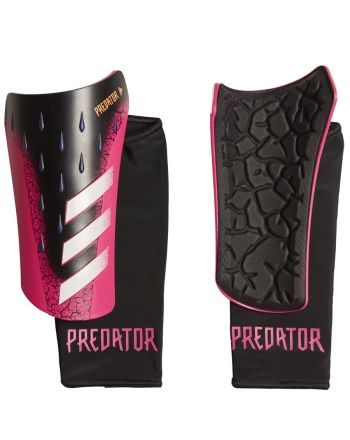 Nagolenniki adidas Predator SG LGE GK6178