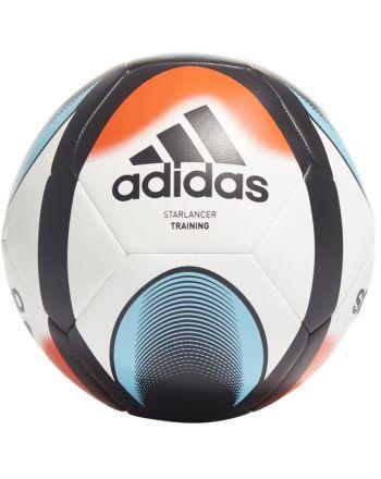 Piłka adidas Starlancer Training GK7716