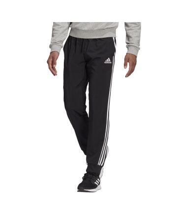 Spodnie adidas Aeroready Essentials GK8980