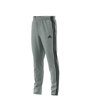 Spodnie adidas Essentials Tapered Open HEM 3 Stripes Pants GK8998