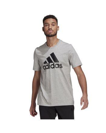 Koszulka adidas Essentials T-Shirt GK9123