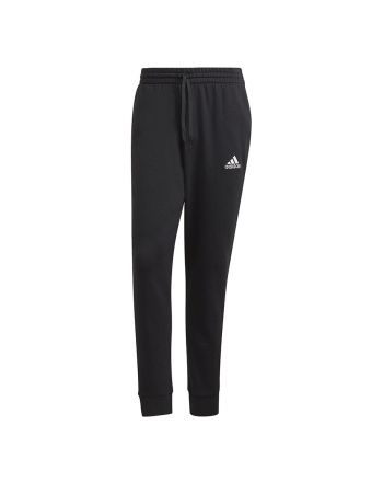 Spodnie adidas Essentials Tapered Cuff Pant GK9265