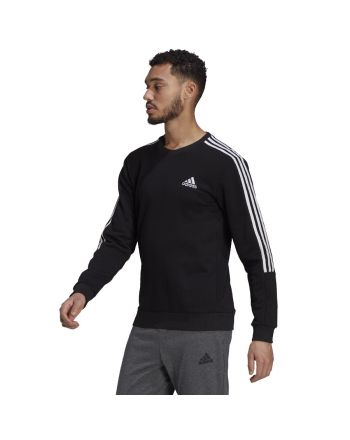 Bluza adidas Essentials Sweatshirts GK9579