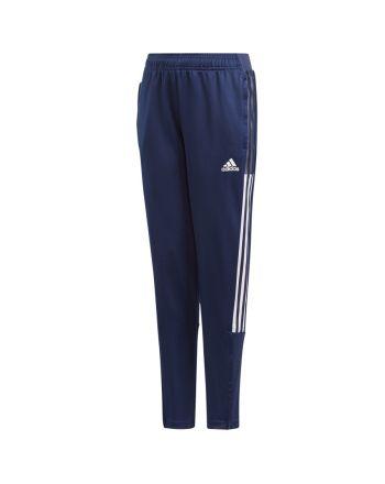 Spodnie adidas TIRO 21 Training Pant Slim Junior GK9659