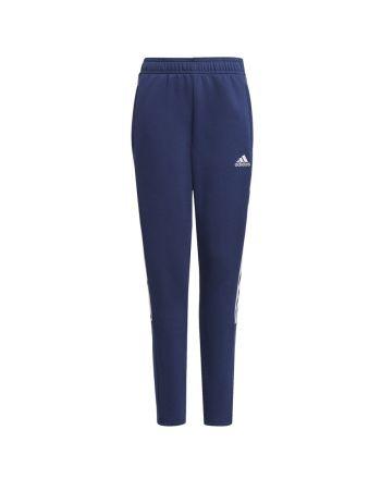 Spodnie adidas TIRO 21 Sweat Pant Junior GK9675