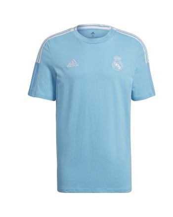 Koszulka adidas Real Madryt TEE GL0051