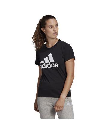 Koszulka adidas Essentials Regular T-Shirt GL0722