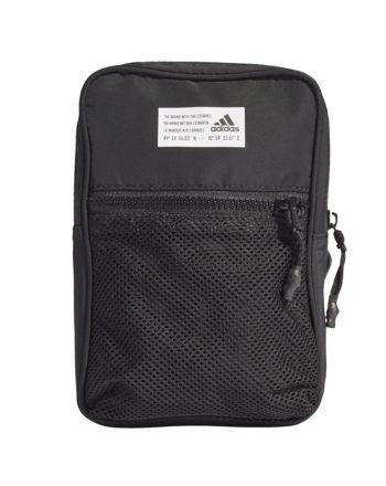 Saszetka adidas Organizer Medium GL0913