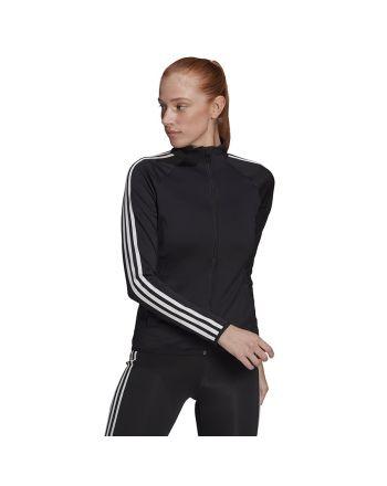 Bluza adidas Women Aeroready GL3800