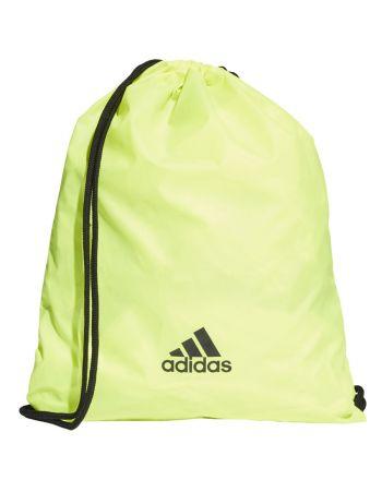 Worek Plecak adidas Run Gym Bag GL8963