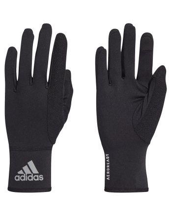 Rękawiczki adidas Aeroready Gloves GM4531