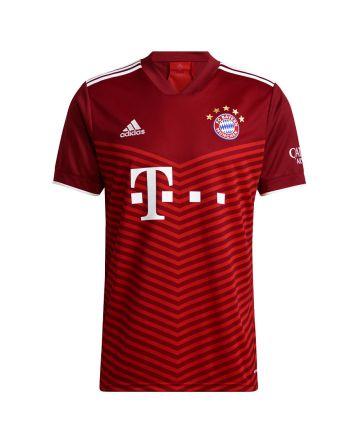 Koszulka adidas FC Bayern Home Jersey GM5313