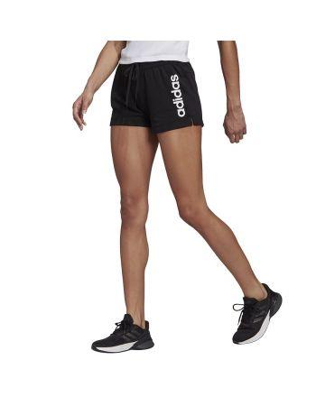 Szorty adidas Essentials Slim Shorts GM5524