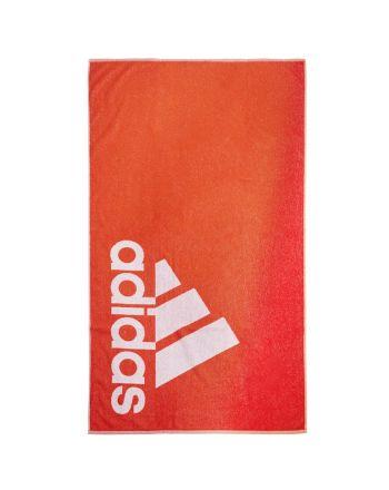 Ręcznik adidas 70 cm x 140 cm GM5817