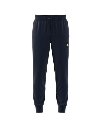 Spodnie adidas MHS Pant Sta GM6444