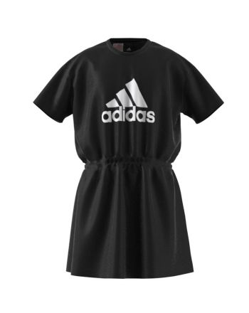 Sukienka adidas Girls Dance Dress GM7020