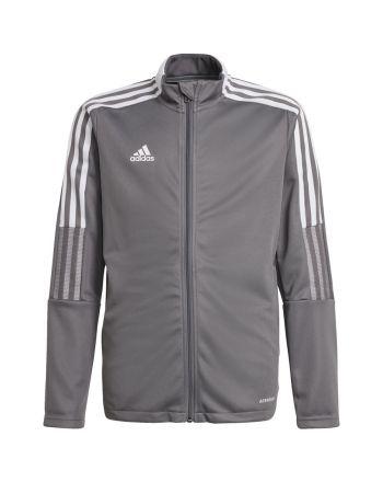 Bluza adidas TIRO 21 Track Jacket Junior GM7311