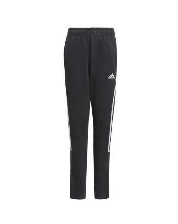 Spodnie adidas TIRO 21 Sweat Pant Junior GM7332