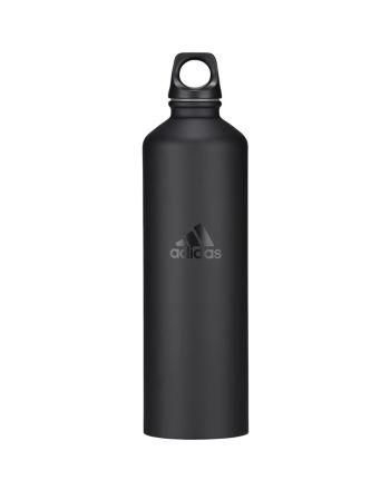 Bidon adidas ST Bottle 0,75l GN1877