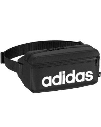 Saszetka adidas Linear Bum Bag GN1937
