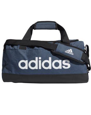 Torba adidas Linear Duffel Bag GN2035