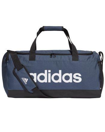 Torba adidas Linear Duffel Bag GN2039