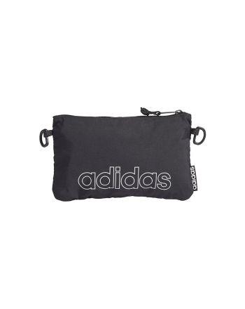 Saszetka adidas CLSC Satchel GN2083