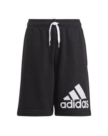 Szorty adidas Boys Essentials Big Logo Short GN4018