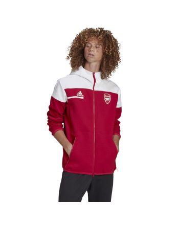 Bluza adidas Arsenal FC ZNE GN4760