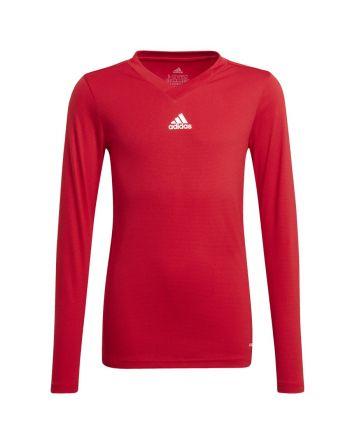 Koszulka adidas TEAM BASE TEE Junior GN5711