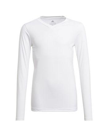 Koszulka adidas TEAM BASE TEE Junior GN5713