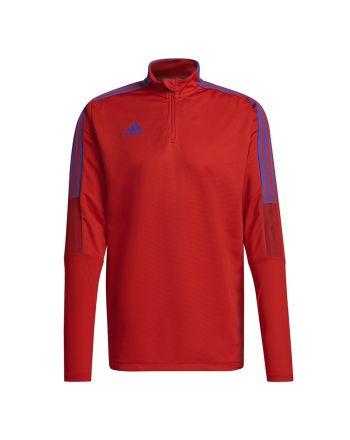 Bluza adidas TIRO TR TOP PR GN5747