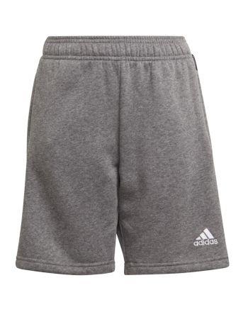Spodenki adidas TIRO 21 Sweat Short Junior GP8806