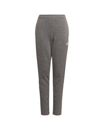 Spodnie adidas TIRO 21 Sweat Pant Junior GP8809