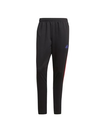 Spodnie adidas TIRO TR PNT PR GQ1074