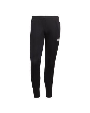 Spodnie adidas TIRO 21 Training Pant Slim W GQ1241