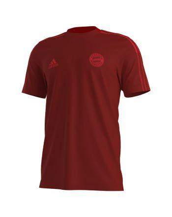 Koszulka adidas FC Bayern Training T-Shirt GR0626