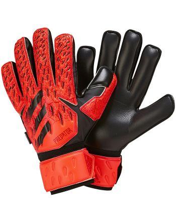 Rękawice adidas Pred GL MTC FS GR1533