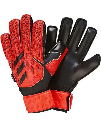 Rękawice adidas Pred GL MTC FSJ GR1534