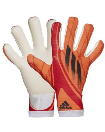 Rękawice adidas X GL TRN GR1539