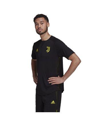 Koszulka adidas Juventus Travel Tee GR2912