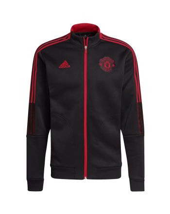 Kurtka adidas Manchester United Anthem Jacket GR3901