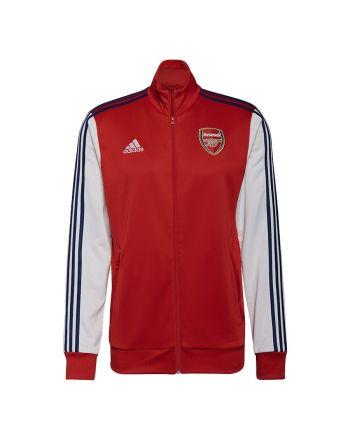 Bluza adidas Arsenal FC 3S Track Top GR4225