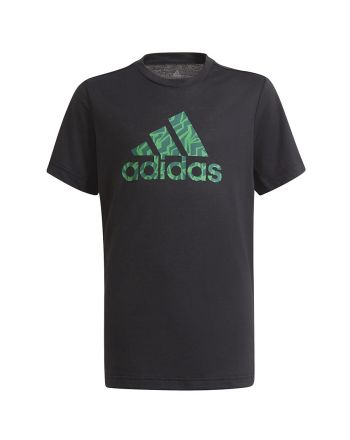 Koszulka adidas Aeroready Prime Tee GS0344