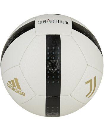 Piłka adidas Juventus FC CLB Home GT3917